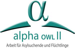 Logo_Alpha_OWL_2