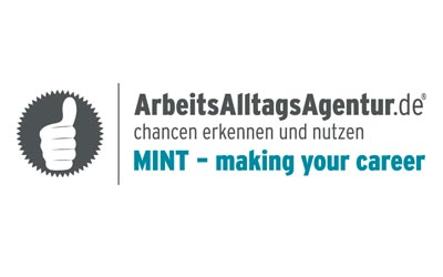 arbeits_alltags_agentur_mint_1