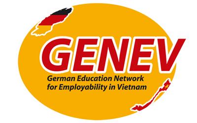 genev