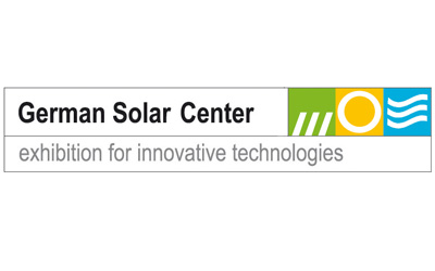 german_solar_center