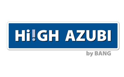 high_azubi