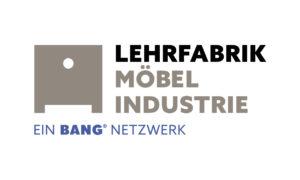 Lehrfabrik Möbelindustrie