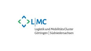 L|MC Göttingen