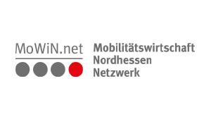 MoWIN.net