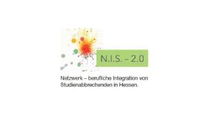 N.I.S. 2.0